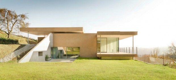 3M_House_in_Austria_Destilat_Architecture_CubeMe1