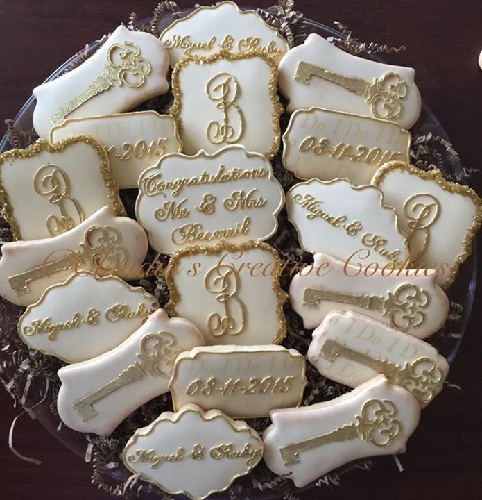 75 Best Claudia's Creative Cookies Images On Pinterest