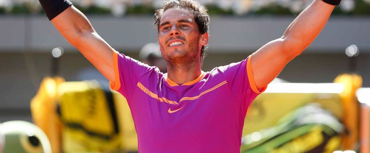 Tennis - Classement ATP : Nadal double Federer, Tsonga perd une place    Publié le 15 mai 2017 à 09H24 - mis à jour le 15 mai 2017 à 10H10    Aurélien CANOT    Toujours invaincu sur terre battue cette saison, Rafael... http://www.sport365.fr/tennis-classement-atp-nadal-double-federer-tsonga-perd-place-3949576.html?utm_source=rss_feed&utm_medium=link&utm_campaign=unknown