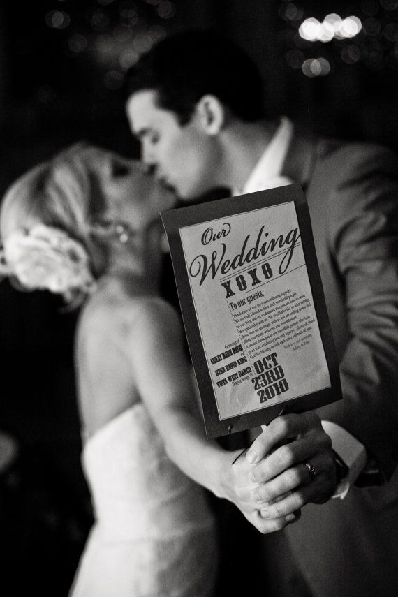 The King Affair by stellajenn on Etsy, $75.00: Photo Ideas, Cards Photo, Thank You Cards, Thanks You Cards, Photography Business, Diy Wedding