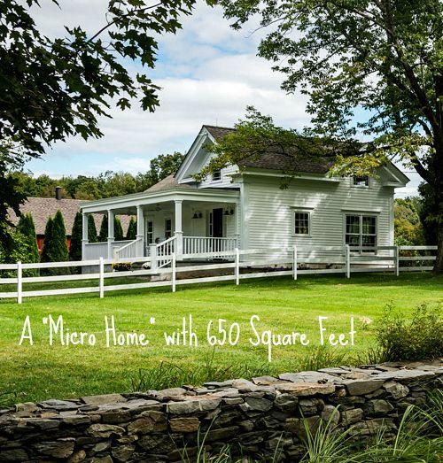 Crisp Architects: 105 Best Images About Dream Home Ideas On Pinterest