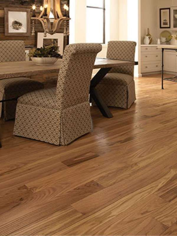 19 Affordable Options For Beautiful Hardwood Flooring Cheap Hardwood Floors Hardwood Floors Flooring