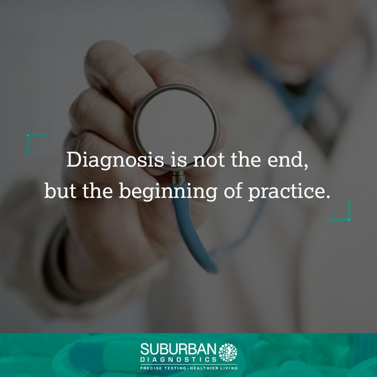 Prevention is better than cure only if you decide to take the proactive step of getting a health check-up for a sound mind and body. #Quote #Prevention #Cure #Health #Diagnosis