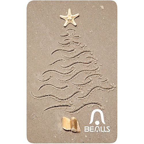 Best 25+ Bealls store ideas on Pinterest   Senior discount list ...