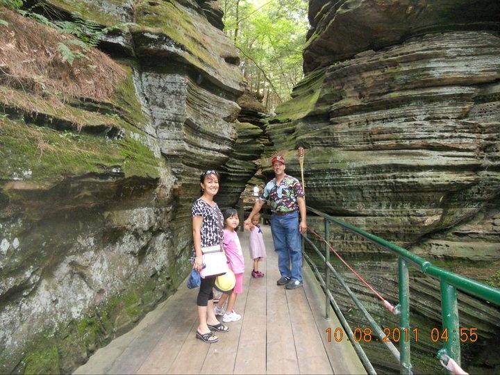 WisconsinRock Springs Buddhist Dating