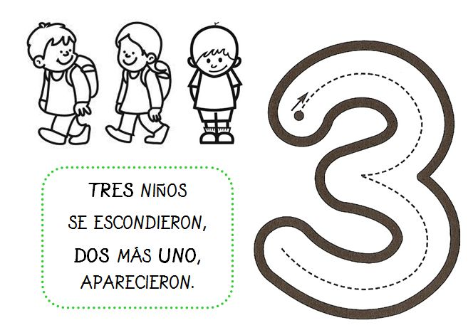 POESÍA DESCOMPOSICIÓN NÚMERO 3. Sacada del blog http://plastificandoilusiones.blogspot.com.es/