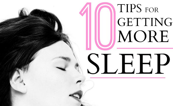 tips for getting off ativan with benadryl for sleep