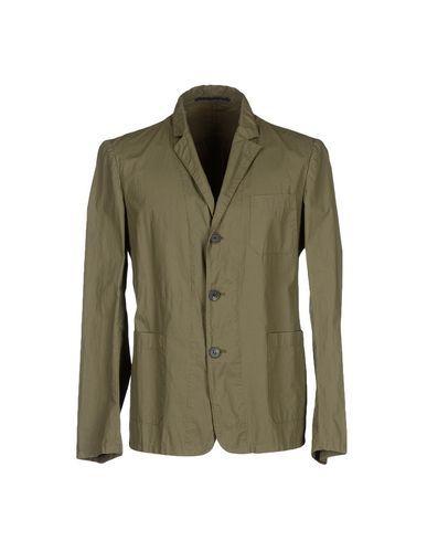 #Mauro grifoni giacca uomo Verde militare  ad Euro 197.00 in #Mauro grifoni #Uomo abiti e giacche giacche