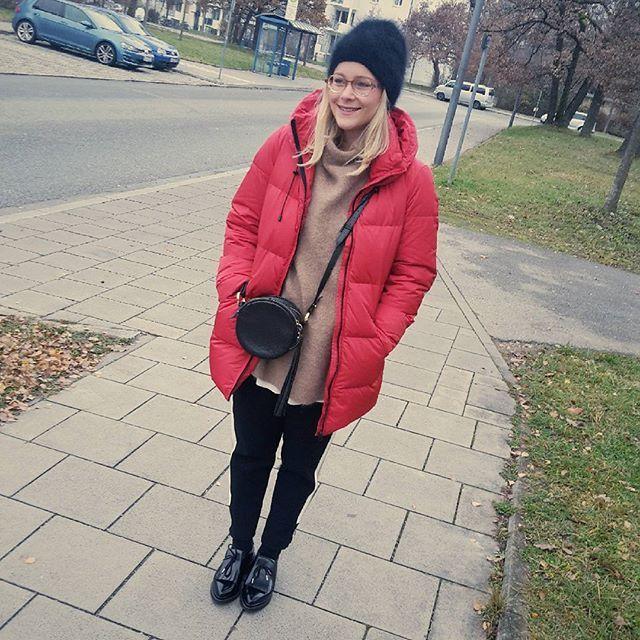 Счастливое воскресенье!  Ich Hoffe ИПИ hattet алле Einen schönen 1.Advent!  #me #today #sundays #relaxing #enjoy #picoftheday #look #fashion #outfit #outfitpost #advent #weihnachtsmarkt #winterstyle #lookoftheday #instalike #munich #blogger #instadaily #fashionista #zara #zaradaily #happytime #lovemylife