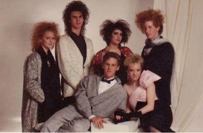coupes de cheveux pour enfant horribles fail 8   coupes de cheveux pour enfant... #fail   photo mulet image horreur fail enfant coupe coiffu...