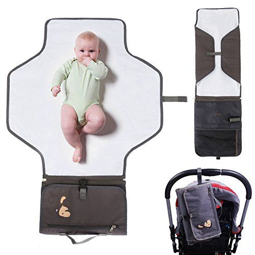 Mightyhand Portable Baby Diaper Changing Pad Mat Bag With... https://www.amazon.ca/dp/B01DBN09W6/ref=cm_sw_r_pi_dp_3VPAxbMQYX2WH