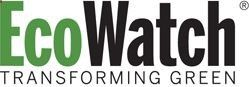 EcoWatch | Environmental News, Green Living and Sustainable Business www.pinterest.com...