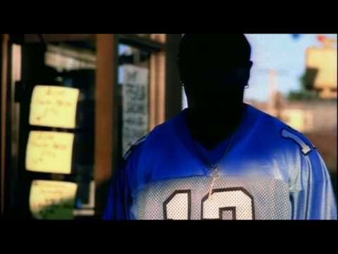 "LL COOL J / HEY LOVER ft. Boyz II Men (1995) -- Check out the ""DEF JAM, TELLS YOU WHO I AM!!"" YouTube Playlist --> http://www.youtube.com/playlist?list=PL7527CD795507758B"
