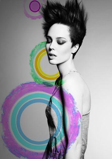 Styled by Rachel Gatt #ELEVENAustralia #ThisIsELEVEN