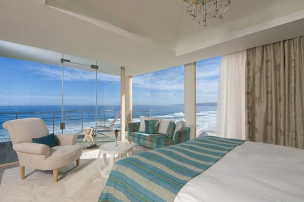 The View Boutique Hotel, South Africa