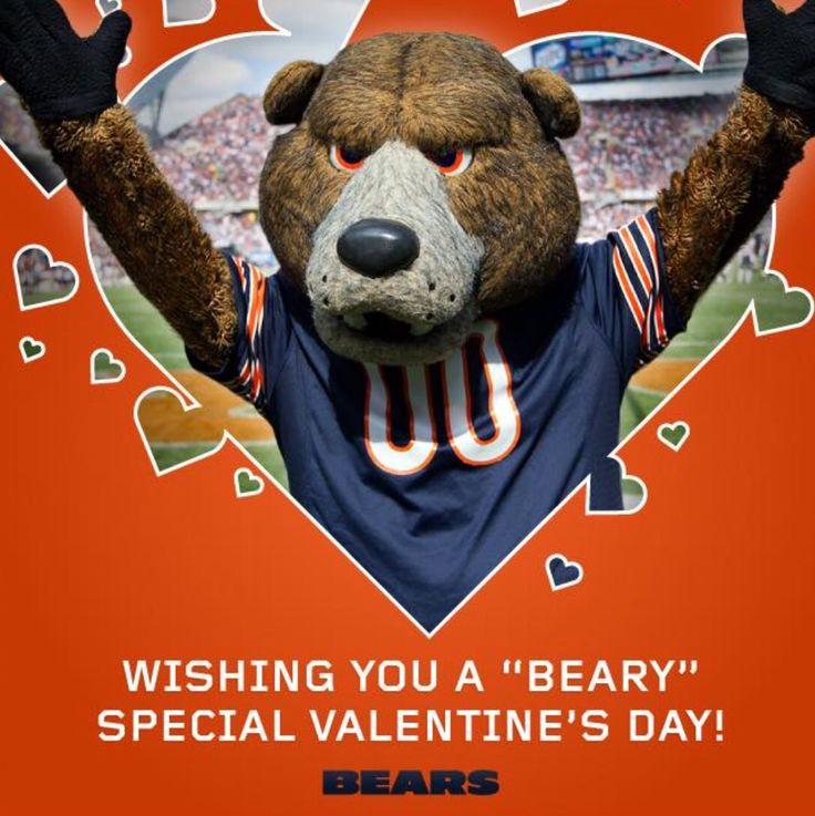33d0e3065ec0ba14475fa953c01bf805 american football chicago bears 214 best chicago bears images on pinterest chicago bears, bears