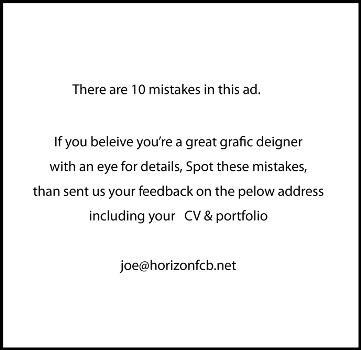 The 15 best Funny Job Ads images on Pinterest | Job ads, Recruitment ...
