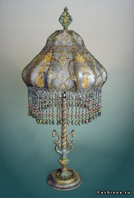139 best Lamp/Lighting Collectibles images on Pinterest ...