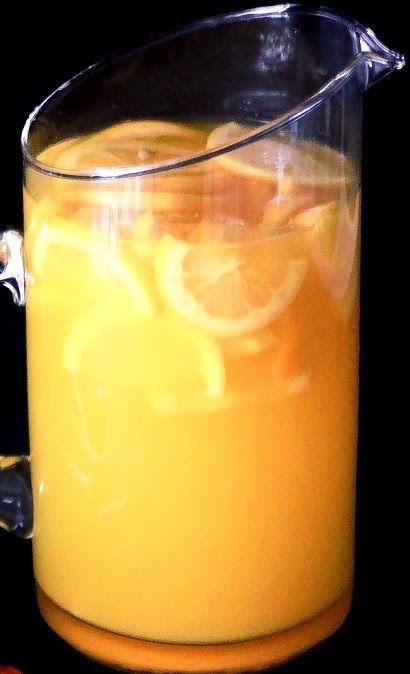 … oczyszczająca,odchudzająca i pobudzająca herbatka … | Medycyna naturalna, nasze zdrowie, fizyczność i duchowość
