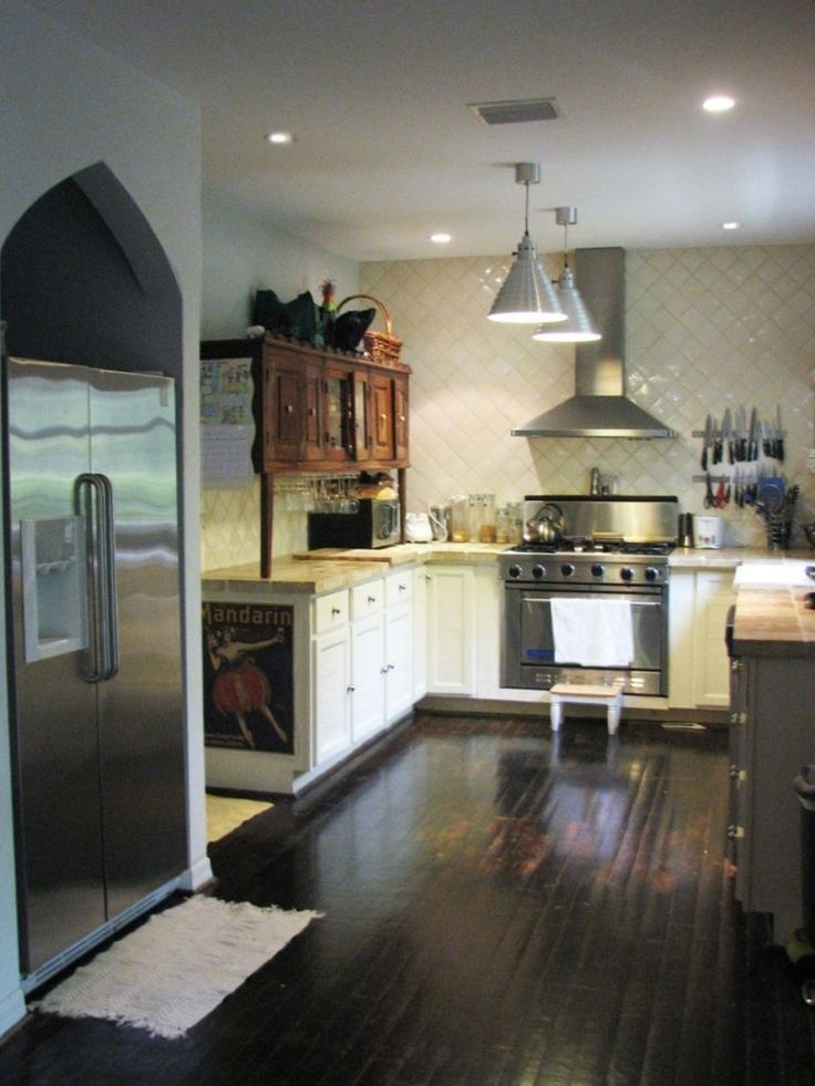 Converting Garage Into Kitchen 16 best convert-a-garage images on pinterest | she sheds