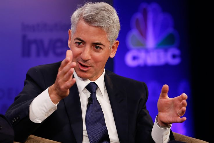 "Bill Ackman snags Twitter followers — without tweeting Sitemize ""Bill Ackman snags Twitter followers — without tweeting"" konusu eklenmiştir. Detaylar için ziyaret ediniz. http://www.xjs.us/bill-ackman-snags-twitter-followers-without-tweeting.html"