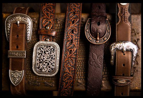 Women's Belts.   http://www.countryoutfitter.com/belts/womens?lhs=u_p_p_n_a&lhb=CO&lhc=womens_belts&lhg=ariat_nocona&utm_source=pinterest&utm_medium=social