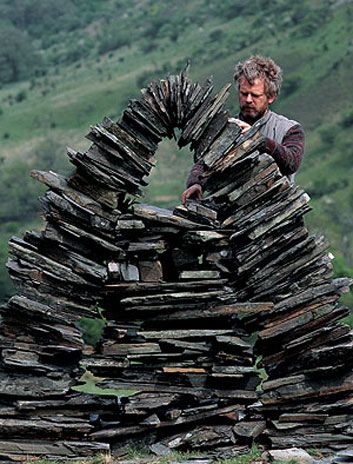 goldsworthy-at-work-25vnsd7.jpg (353×464)
