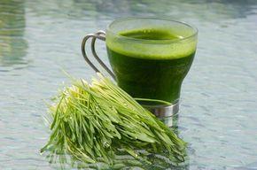 Les jus de légumes frais peuvent faire des miracles dans le traitement d'une maladie. La puissance des jus frais construit un nouveau tissu sain, purifie le sang, élimine les déchets du gros intestin, et rajeunit le système endocrinien. Les personnes qui ont des maladies chroniques débilitantes devraient entreprendre une thérapie de jus sous la surveillance …