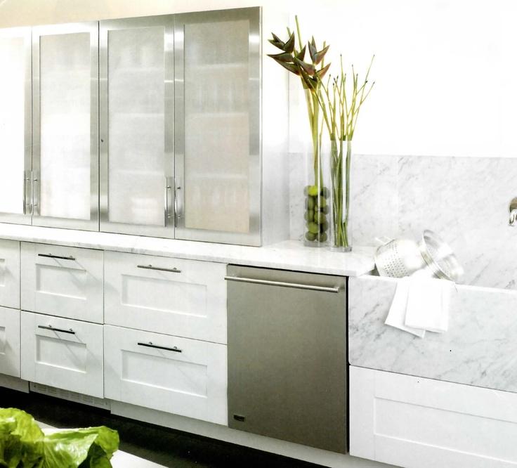 Define Kitchen Sink Drama