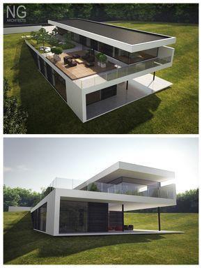 45+ Schöne Landhausstil-Schlafzimmer, die Sie schon bald sehen möchten