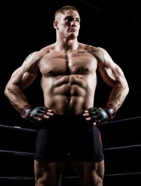 trt bodybuilding