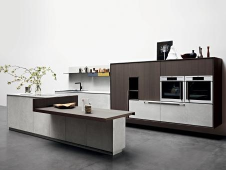 14 best cesar kitchens - kalea images on pinterest | fitted
