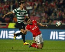 Liga portuguesa de futebol vale 841 ME e é a oitava mais rica do Mundo