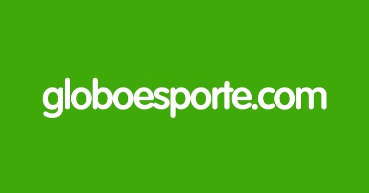 Brasileirão não terá rodada nos últimos quatro jogos na disputa por uma vaga na Copa do Mundo da Rússia; estaduais perdem uma data em relação a 2016