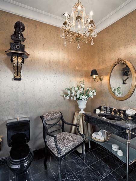 modern interior house the 25 best minimalist dressing table stools ideas on pinterest