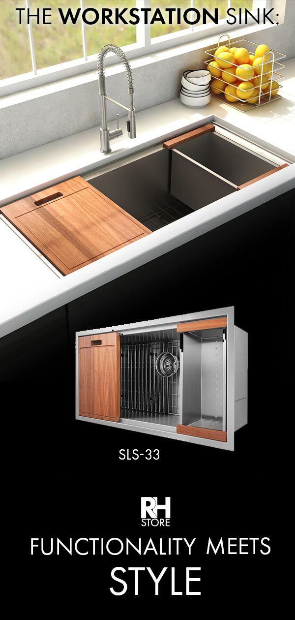zline 43 kitchen design kitchen
