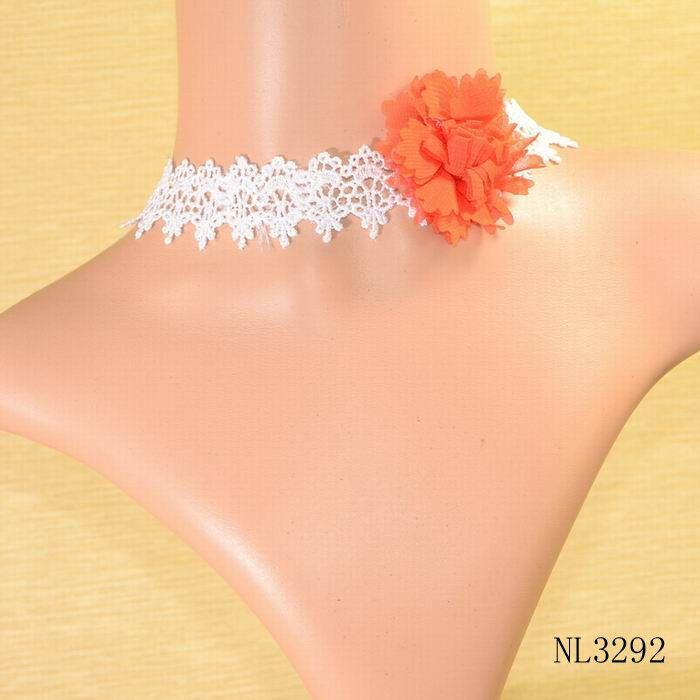 Минимальный. заказ смешивания $10 ( смешивать элементы ) 2015 весна мода популярные классический панк колье ожерелье воротник для женщин бесплатная доставка, принадлежащий категории Колье и относящийся к Ювелирные изделия на сайте AliExpress.com | Alibaba Group