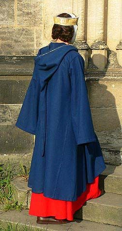 76 best SCA Men' Clothing images on Pinterest | Medieval clothing, Clothes patterns and Clothing