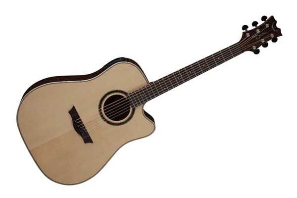 Dean Guitar Natural Series Dread Caw A/e W/aphex®  http://melodiamusik.com/product/Dean-Guitar-Natural-Series-Dread-Caw-Ae-Waphex