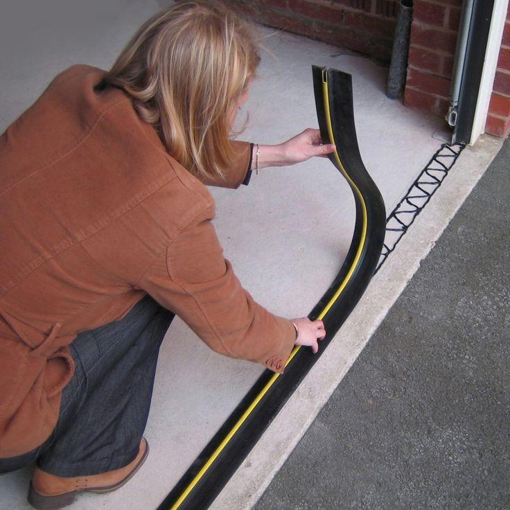 Hormann Garage Doors Spares