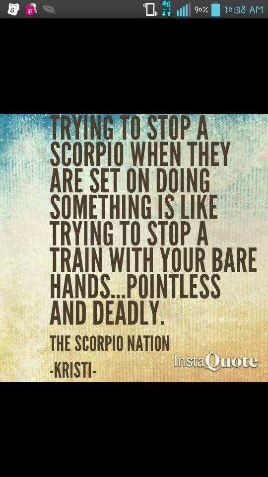 scorpio girl and taurus man