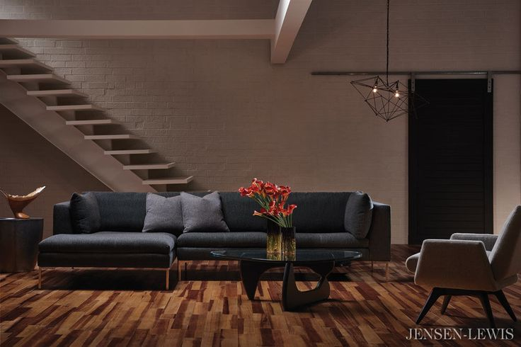 The 25 Best Contemporary Furniture Stores Ideas On Pinterest Retail Interior Contemporary