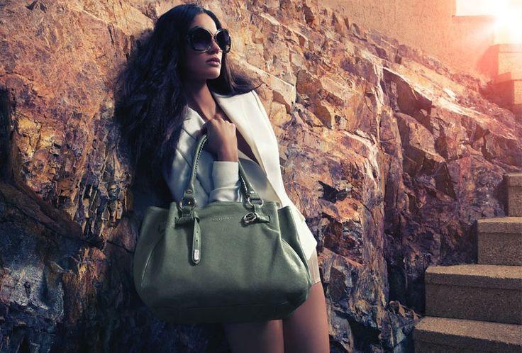 Лучшие бренды итальянских сумок. Часть 2 - Италия
