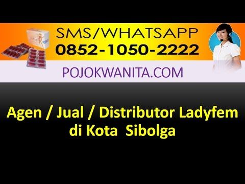 Ladyfem Sumatera Utara | SMS/WA: 0852-1050-2222: Ladyfem Kota Sibolga | Jual Ladyfem Kota Sibolga |...