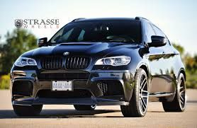 Image result for bmw x6m