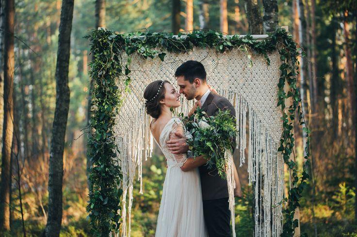 Весенняя рапсодия: стилизованная фотосессия | Статьи о свадьбе | www.wedcake.ru - свадьба в Санкт-Петербурге