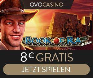 das ist casino 33 freispiele ohne einzahlung