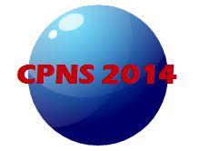 Pengumuman Daftar Formasi CPNS Tahun 2014 Yang Tersedia