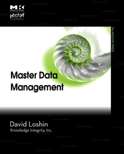 Best 25+ Master data management ideas on Pinterest Data quality - master data management resume