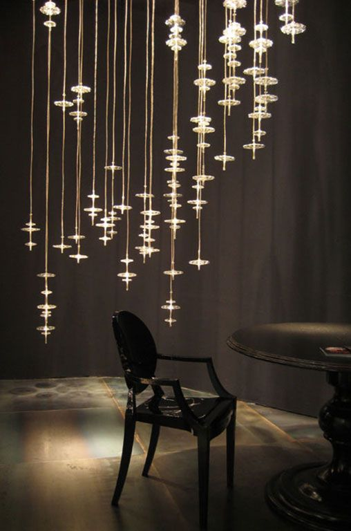 728 best lighting images on light design